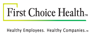 First_Choice_Logo