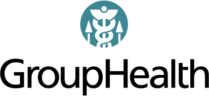 Group-Health-Logo